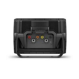 Эхолот-картплоттер Garmin EchoMap Ultra 122sv с датчиком GT56 (010-02528-01) #3