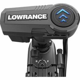 Троллинговый мотор Lowrance GHOST™ 52 (000-14938-001) #2