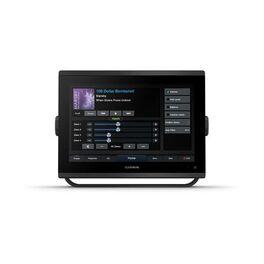 Эхолот-картплоттер Garmin GPSMAP 1223xsv worldwide без датчика в комплекте (010-02367-02) #6