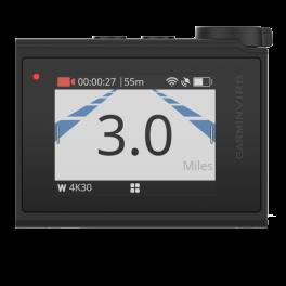 Экшн-камера GARMIN Ultra 30 4K с GPS (010-01529-04) #2