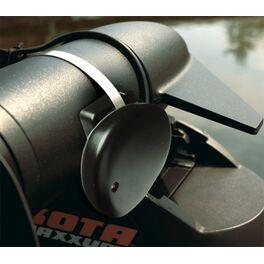 Двухлучевой датчик MarCum на транец, для камеры-эхолота LX9 (ULXDBT) #2