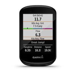 Велокомпьютер с GPS Garmin Edge 830 MTB bundle (010-02061-21) #3