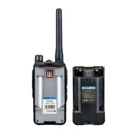Радиостанция Lira CP-215H, 400-470 МГц, 16 каналов, без дисплея (CP-215H) #1