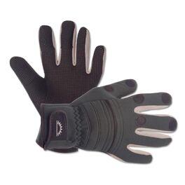 Перчатки sundridge hydra neoprene full finger, размер М. Артикул: SNGLNEO-M