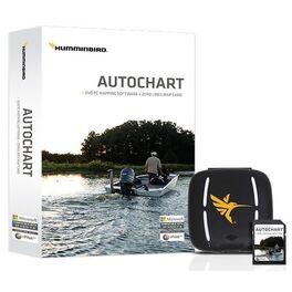 Карты autochart (hb-autochart pc). Артикул: HB-AutoChart PC