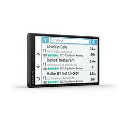 Навигатор Garmin DriveSmart 55 RUS MT (010-02037-46) #2