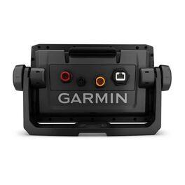 Эхолот-картплоттер Garmin EchoMap UHD 72sv с датчиком GT56 (010-02518-01) #2