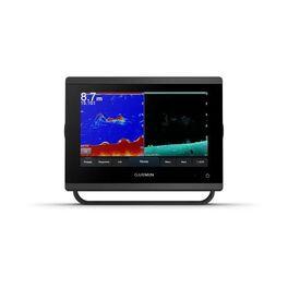 Эхолот-картплоттер Garmin GPSMAP 723xsv worldwide - датчик приобретается отдельно (010-02365-02) #8