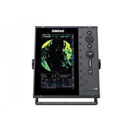 Блок управления радаром SIMRAD R2009, дисплей 9 дюймов (000-12186-001) #1