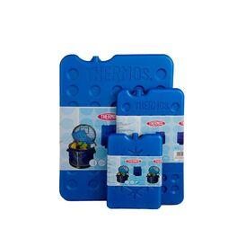 Хладоэлемент thermos small size freezing board 1x200g. Артикул: 399335