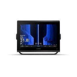 Эхолот-картплоттер Garmin GPSMAP 1223xsv worldwide без датчика в комплекте (010-02367-02) #8