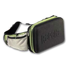 Сумка rapala limited sling bag. Артикул: 46006-1