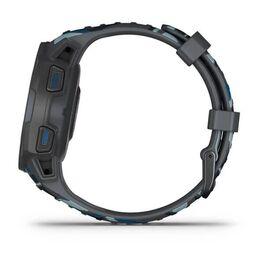 Защищенные GPS-часы Garmin Instinct Surf, Solar, цвет Pipeline (010-02293-07) #8