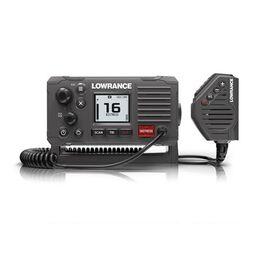 Радиостанция lowrance vhf marine radio link-6s dsc. Артикул: 000-14493-001