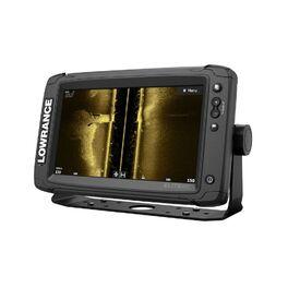 Эхолот-картплоттер Lowrance Elite-9Ti2 с датчиком Active Imaging 3-in-1 (000-14650-001) #1