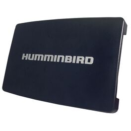 Крышка для экрана humminbird, 1000-серия (hb-uc6). Артикул: HB-UC6