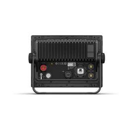 Картплоттер Garmin GPSMAP 723 worldwide (010-02365-00) #2