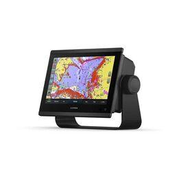 Эхолот-картплоттер Garmin GPSMAP 923xsv worldwide без датчика в комплекте (010-02366-02) #4