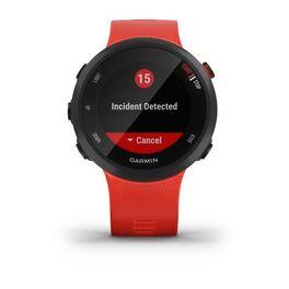 Спортивные часы Garmin Forerunner 45 GPS, Red, большой размер (010-02156-16) #1