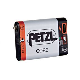 Аккумулятор petzl accu core. Артикул: E99ACA
