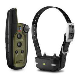 Устройство для дрессировки собак garmin sport pro bundle (набор с ошейником). Артикул: 010-01205-01