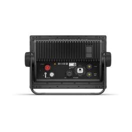 Картплоттер Garmin GPSMAP 923 worldwide (010-02366-00) #2