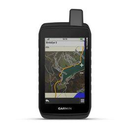 Навигатор Garmin Montana 700, GPS/ГЛОНАСС/Galileo, Russia (010-02133-03) #3