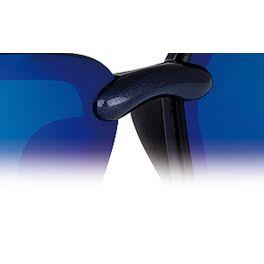 Очки Shimano TIAGRA NAVY BLUE (SUNTIA2) #2