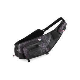 Сумка rapala urban sling bag (rusb). Артикул: RUSB