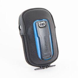 Чехол Point без крючка для GPS навигатора Garmin eTrex touch 25/35 (02-111) #2