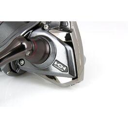Катушка безынерционная Shimano STRADIC CI4+ 2500 FB (STCI42500FB) #4