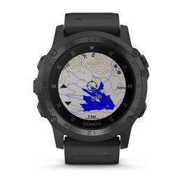 Навигатор-часы Garmin Tactix Charlie (010-02085-00) #2