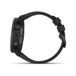 Навигатор-часы Garmin Tactix Charlie (010-02085-00) #4