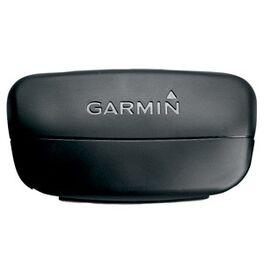 Монитор сердечного ритма Garmin (HRM), подходит для Virb (010-10997-07) #2