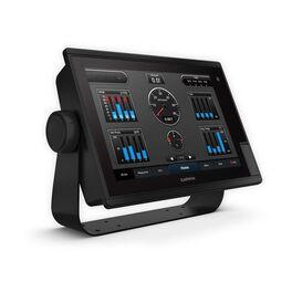 Эхолот-картплоттер Garmin GPSMAP 1222xsv PLUS - датчик приобретается отдельно (010-02322-02) #4