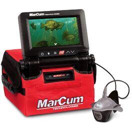 Подводная камера marcum quest uw hd (qhd). Артикул: QHD