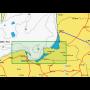 Карта navionics 5g337s Калиниградская область (5g337s) Navionics. Артикул: 5G337S