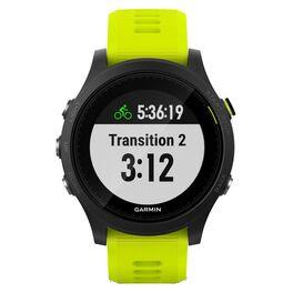Спортивные часы garmin forerunner 935 с пульсометром hrm-tri. Артикул: 010-01746-06