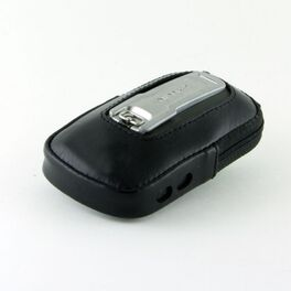 Чехол Point без крючка для GPS навигатора Garmin 600/600t/700/700t (02-109) #2