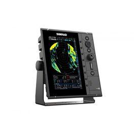 Блок управления радаром SIMRAD R2009, дисплей 9 дюймов (000-12186-001) #3
