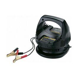 Зарядное устройство MinnKota MK-105P для аккумуляторов глубокого разряда. Артикул: MK-105P