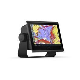 Картплоттер Garmin GPSMAP 923 worldwide (010-02366-00) #7