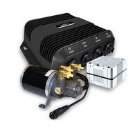 Автопилот Lowrance DrivePilot Hydraulic Pack (000-11750-001)