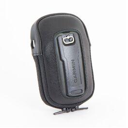 Чехол Point без крючка для GPS навигатора Garmin eTrex touch 25/35 (02-111) #1