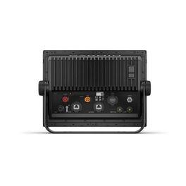 Эхолот-картплоттер Garmin GPSMAP 1223xsv worldwide без датчика в комплекте (010-02367-02) #2