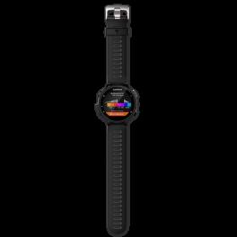 Спортивные часы Garmin Forerunner 735XT Black&Gray с 2 датч.ритма сердца: бег\плав. (010-01614-09) #2