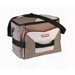 Сумка rapala sportsman's tackle bag. Артикул: 46012-2
