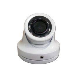 Видеокамера внешнего наблюдения lowrance mini camera, fixed color w/ ir. Артикул: 000-10930-001