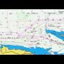 Карта Navionics 5G295S Финский залив, Нева (5G295S) #1